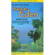 Back to Eden (BOK)