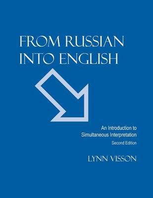 From Russian into English (BOK)