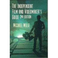 Independent Film and Video-maker's Guide (BOK)