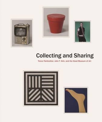 Collecting and Sharing (BOK)