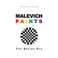 Malevich Paints (BOK)