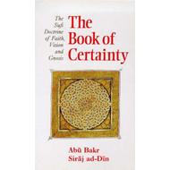 Book of Certainty (BOK)