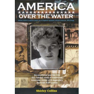 America Over the Water (BOK)