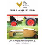 Making Mobile Hen Houses (BOK)