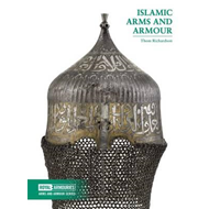 Islamic Arms and Armour (BOK)