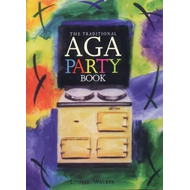 Traditional Aga Party Book