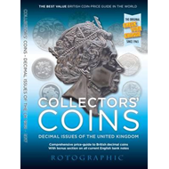 Collectors' Coins (BOK)
