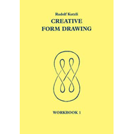 Creative Form Drawing (BOK)