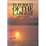 In Pursuit of the Largest (BOK)