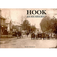Hook Remembered (BOK)