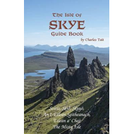 Isle of Skye Guide Book (BOK)