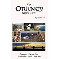 Orkney Guide Book (BOK)