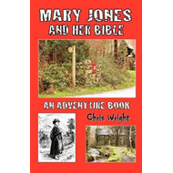 Mary Jones and Her Bible (BOK)