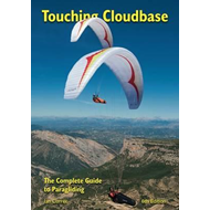 Touching Cloudbase (BOK)