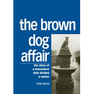 The Brown Dog Affair (BOK)
