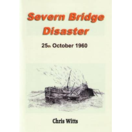 Severn Bridge Disaster (BOK)