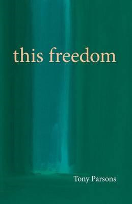 This Freedom (BOK)