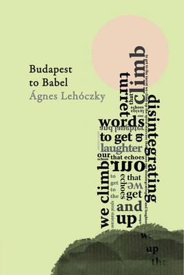 Budapest to Babel (BOK)