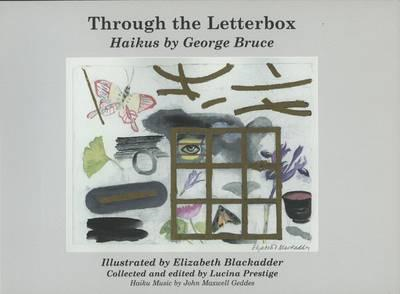 Through the Letterbox (BOK)