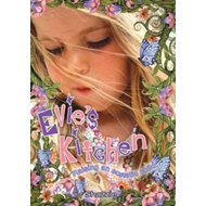 Evie's Kitchen: Raising an Ecstatic Child (BOK)
