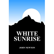 White Sunrise (BOK)