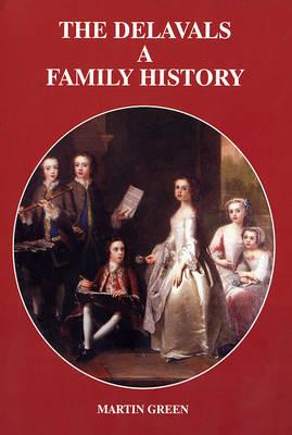 Delavals a Family History (BOK)