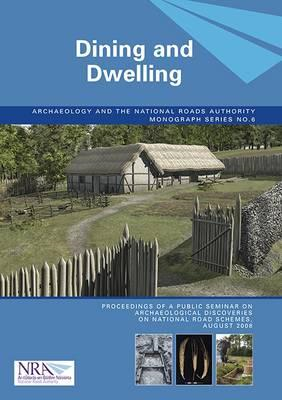 Dining and Dwelling (BOK)