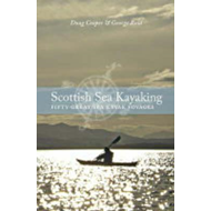 Scottish Sea Kayaking (BOK)