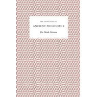 Idler Guide to Ancient Philosophy (BOK)