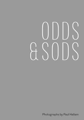 Odds and Sods (BOK)