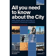 All You Need to Know About the City (BOK)