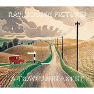 Ravilious in Pictures (BOK)