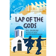 Lap of the Gods (BOK)
