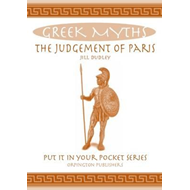 Judgement of Paris (BOK)
