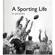 Sporting Life in Pictures (BOK)
