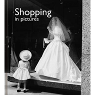 Shopping in Pictures (BOK)