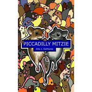 Piccadilly Mitzie (BOK)