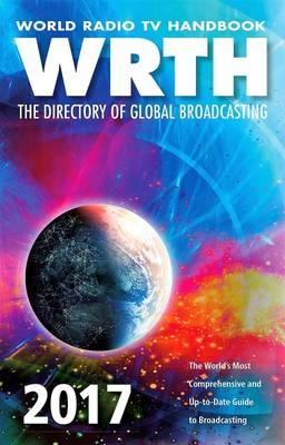 World Radio TV Handbook (BOK)