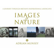 Images of Nature (BOK)