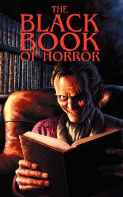 Black Book of Horror (BOK)