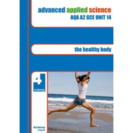 Advanced Applied Science  AQA A2 GCE