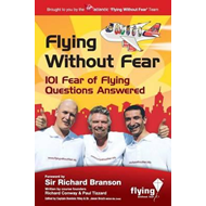 Flying without Fear (BOK)