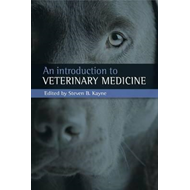 Introduction to Veterinary Medicine (BOK)