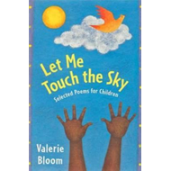 Let Me Touch the Sky (BOK)