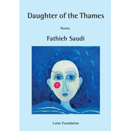 Daughter of the Thames (BOK)