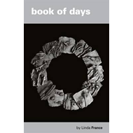 Book of Days (BOK)