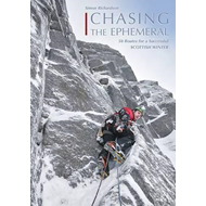 Chasing the Ephemeral (BOK)