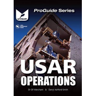 USAR Operations (BOK)
