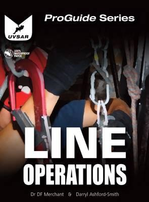Line Operations (BOK)