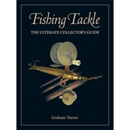 Fishing Tackle (BOK)